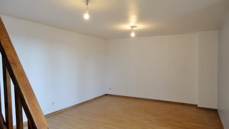 Location appartement Rueil malmaison 1045€ CC - Photo 2