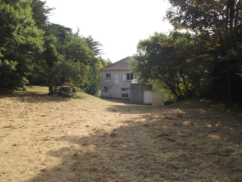 Vente maison / villa Pornic 399000€ - Photo 8