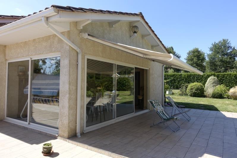 Sale house / villa Cavignac 295000€ - Picture 18