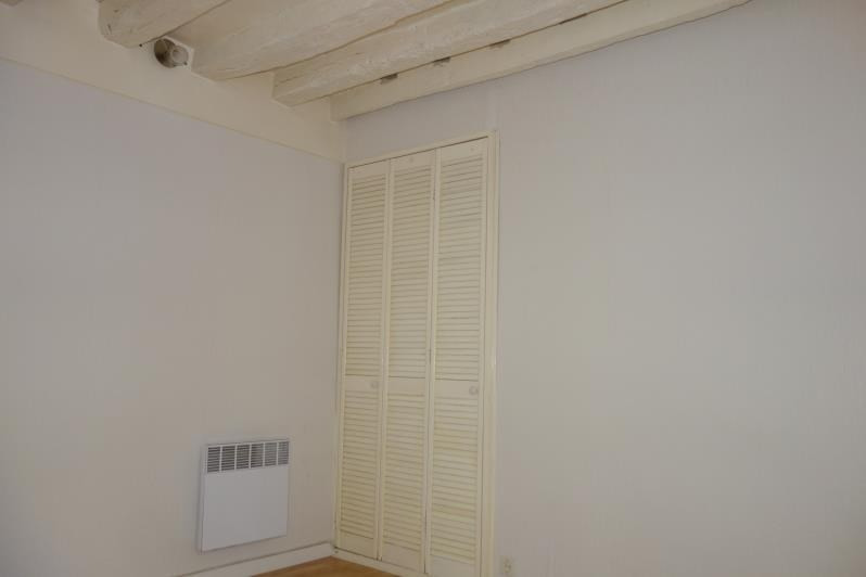 Sale apartment Rambouillet 218 000€ - Picture 6