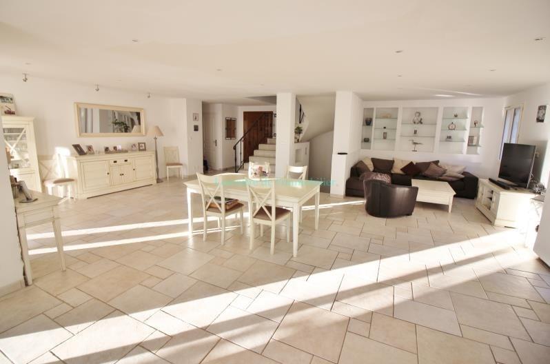 Vente de prestige maison / villa Grasse 749000€ - Photo 7