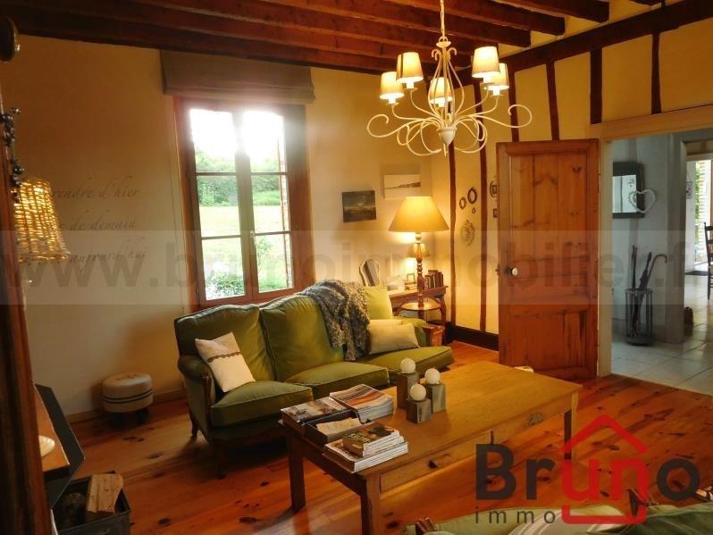 Sale house / villa Machiel 335900€ - Picture 5