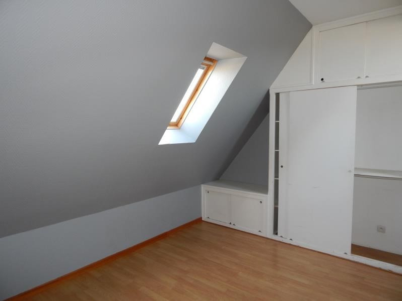 Sale apartment Vendome 96 000€ - Picture 4