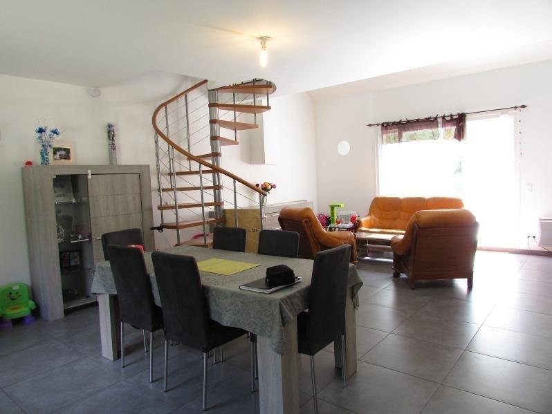 Vente maison / villa La ferte sous jouarre 242000€ - Photo 5