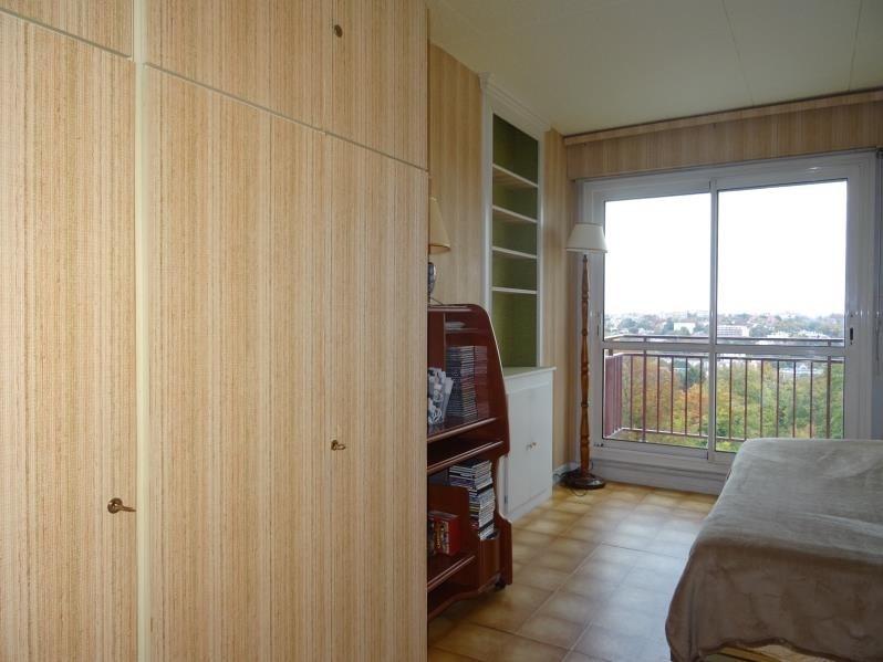 Vente appartement Le pecq 259000€ - Photo 5