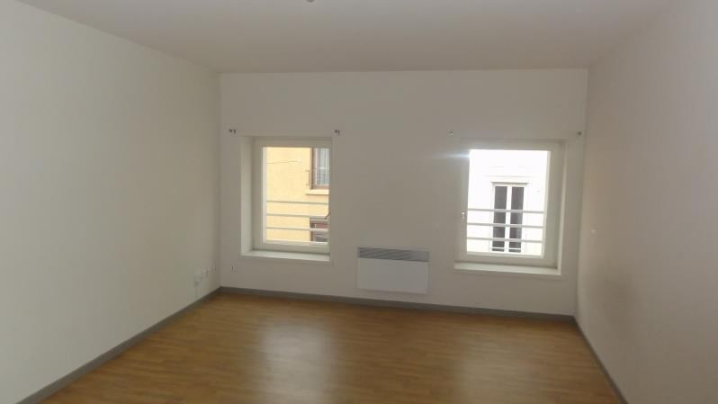 Location appartement Roanne 427€ CC - Photo 3