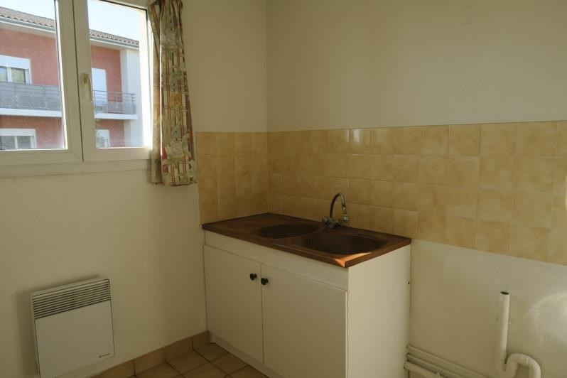 Vente appartement Royan 122 750€ - Photo 3