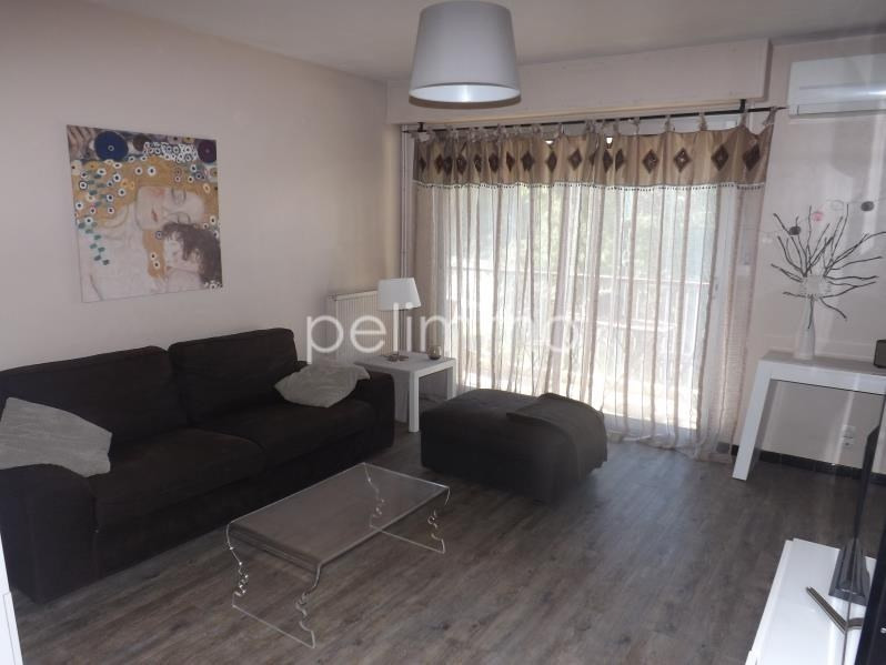Vente appartement Salon de provence 178 500€ - Photo 3