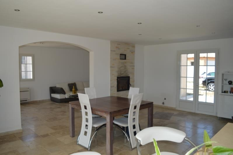 Sale house / villa Tourves 490 000€ - Picture 2