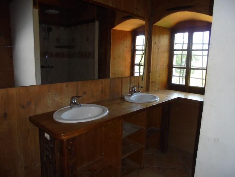 Sale house / villa Thyez 470000€ - Picture 6