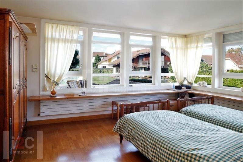 Venta  casa Ornex 1350000€ - Fotografía 5