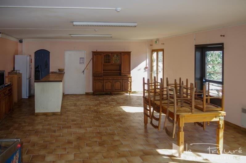 Vendita casa Albi 285000€ - Fotografia 10
