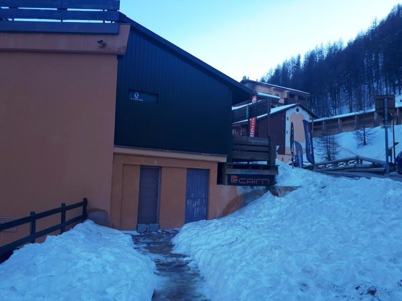 Vente appartement La foux d'allos 140 000€ - Photo 3