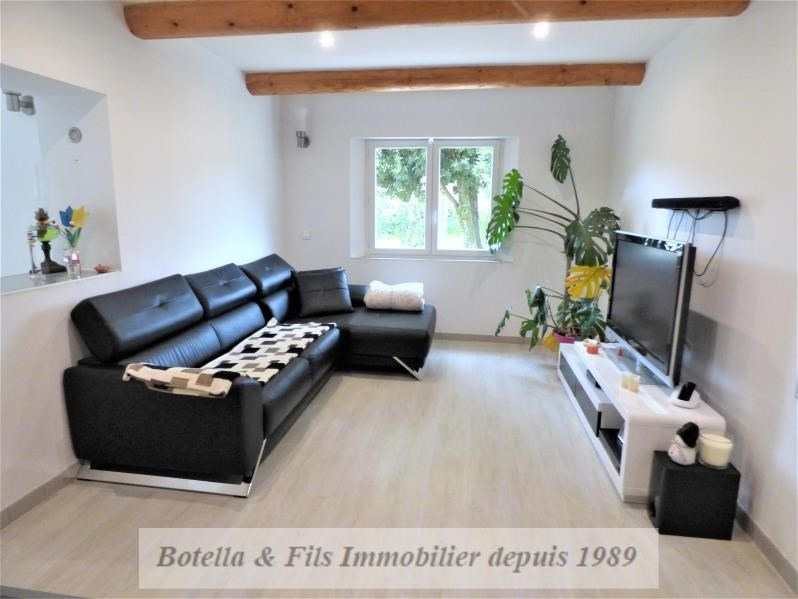 Venta  casa St marcel de careiret 268000€ - Fotografía 4