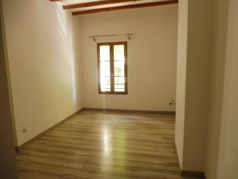 Alquiler  apartamento Lunel 550€ CC - Fotografía 4