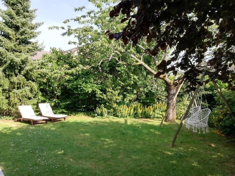 Venta  casa Gif sur yvette 540000€ - Fotografía 2