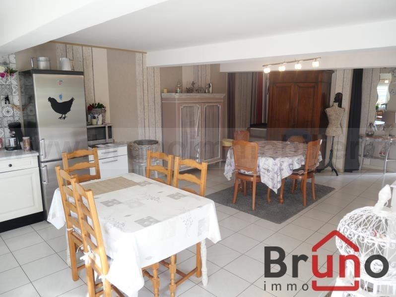 Sale house / villa Vron 149000€ - Picture 3
