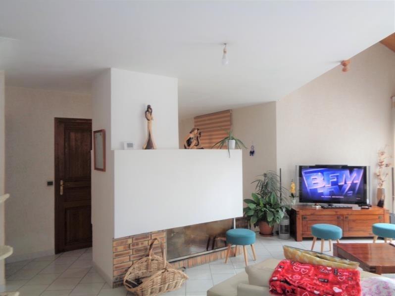 Vente maison / villa Athis mons 475000€ - Photo 5