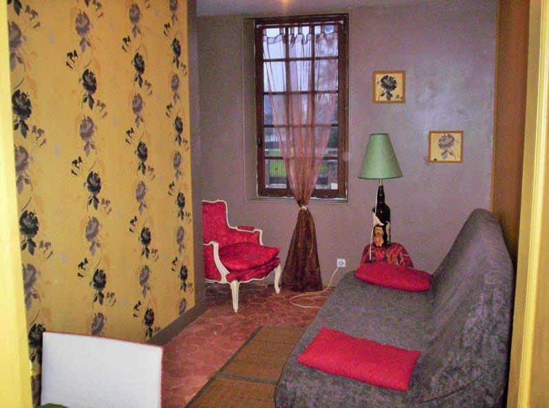 Vente maison / villa Gisors 196440€ - Photo 7