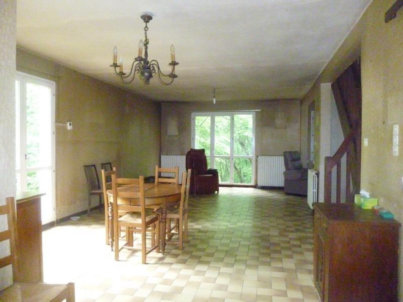 Sale house / villa Beychac et caillau 295000€ - Picture 3