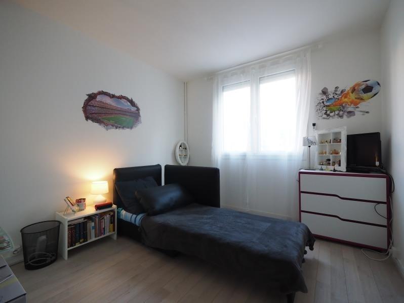 Sale apartment Bois d'arcy 178500€ - Picture 4