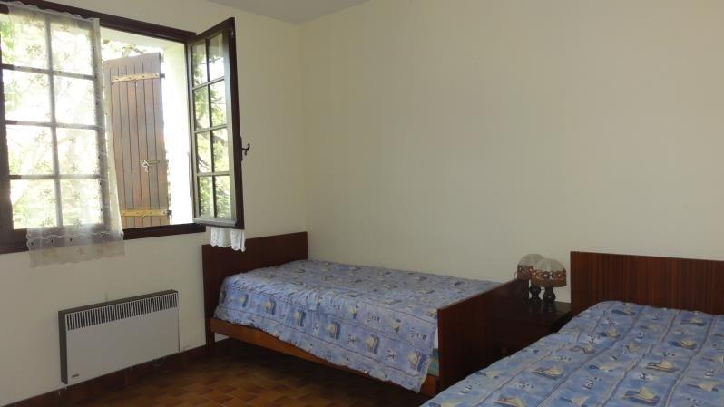 Vente maison / villa Dolus d'oleron 272400€ - Photo 6