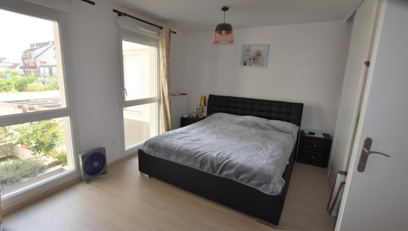 Location appartement Sartrouville 1 490€ CC - Photo 4