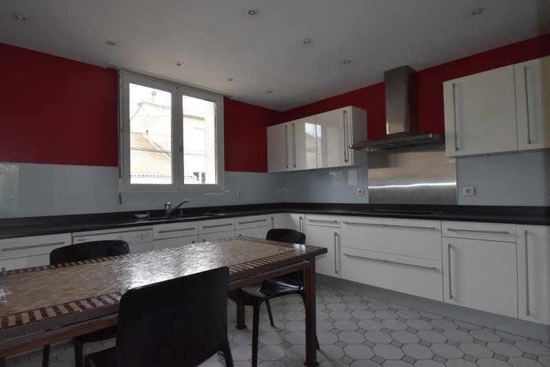 Deluxe sale house / villa Bordeaux 895000€ - Picture 6