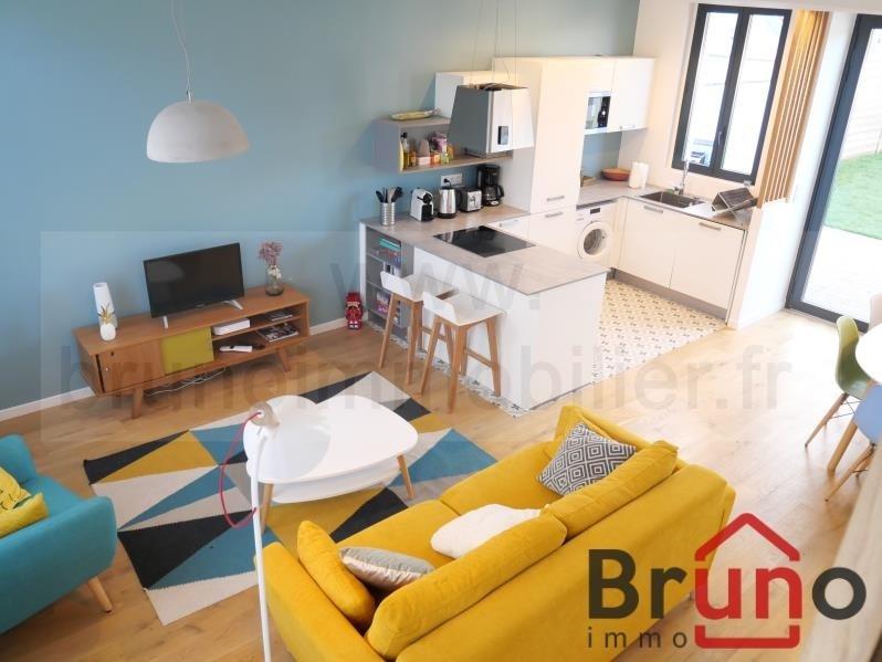 Vente maison / villa Le crotoy 330000€ - Photo 4