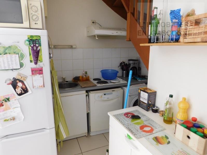 Vendita appartamento Auch 96300€ - Fotografia 4