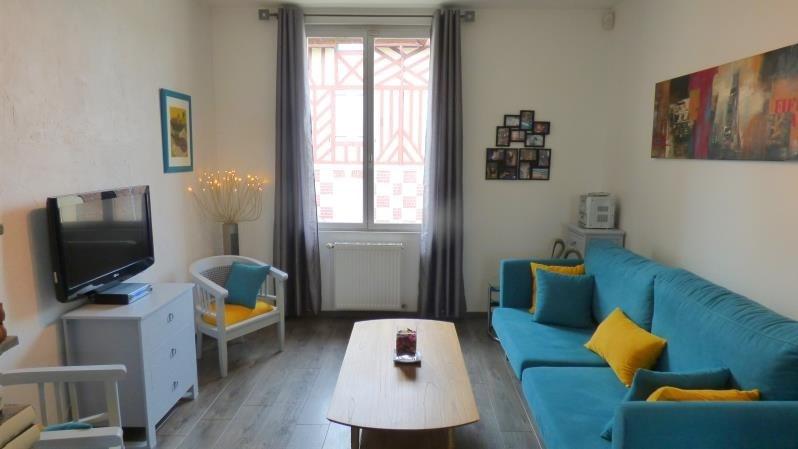 Verkoop  huis Villers sur mer 455000€ - Foto 3
