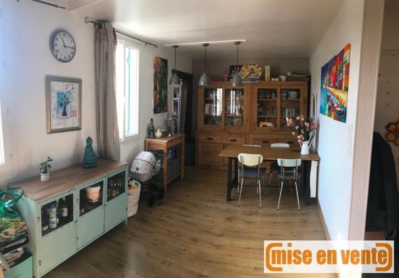 Vente appartement Champigny sur marne 230000€ - Photo 1
