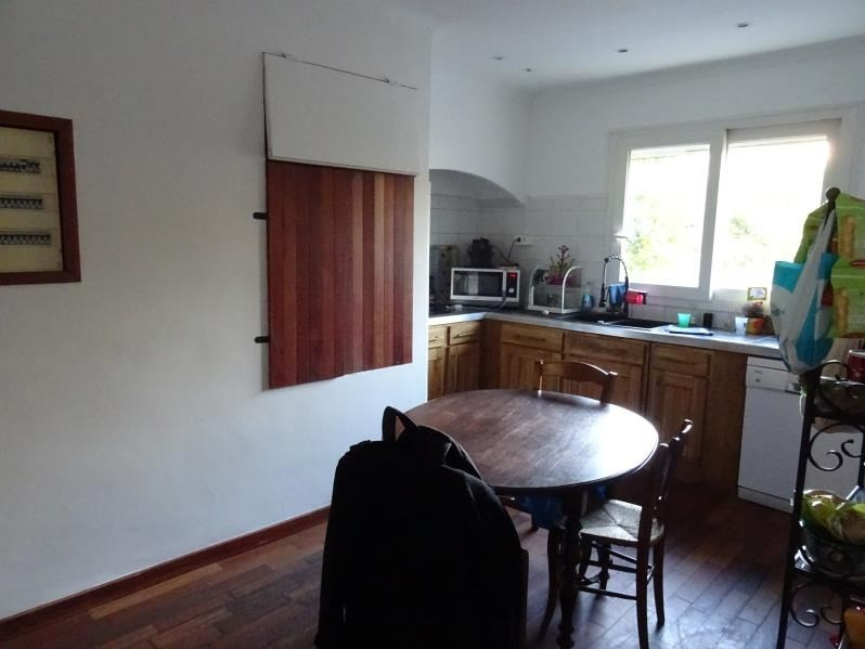 Produit d'investissement maison / villa Beziers 263000€ - Photo 5
