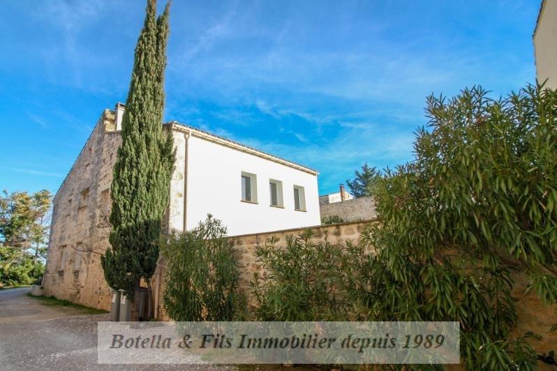 Vente de prestige maison / villa Montpellier 969000€ - Photo 2