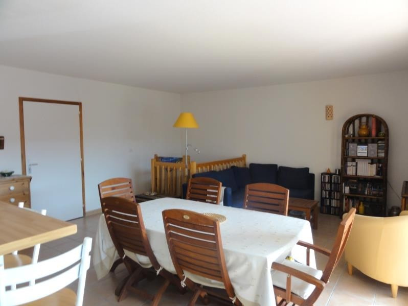 Vente appartement Port vendres 240 000€ - Photo 5