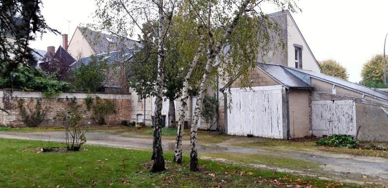 Sale house / villa Vendome 429880€ - Picture 13