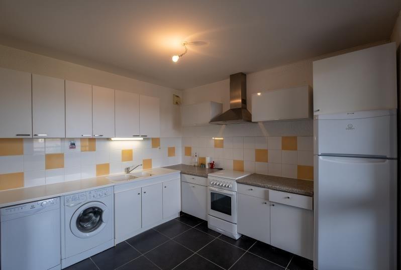 Vente appartement St alban leysse 205000€ - Photo 4