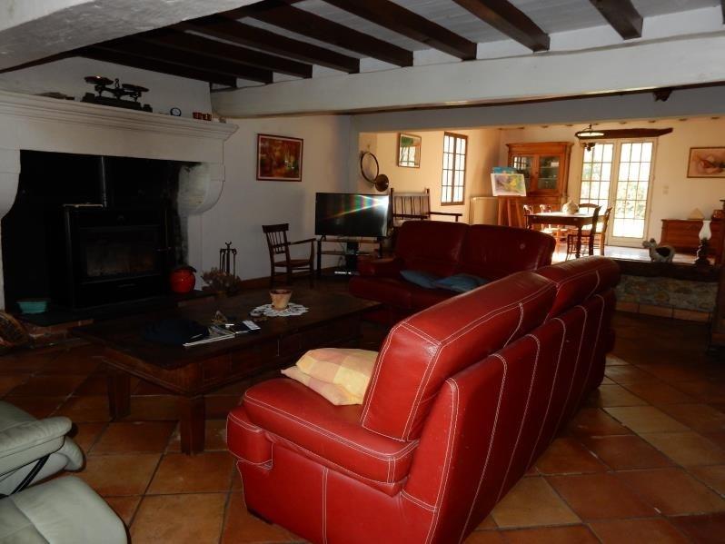 出售 住宅/别墅 Bazas 404700€ - 照片 3