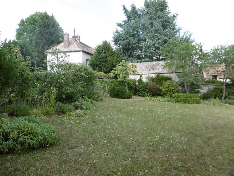 Sale house / villa Vernon 416000€ - Picture 3