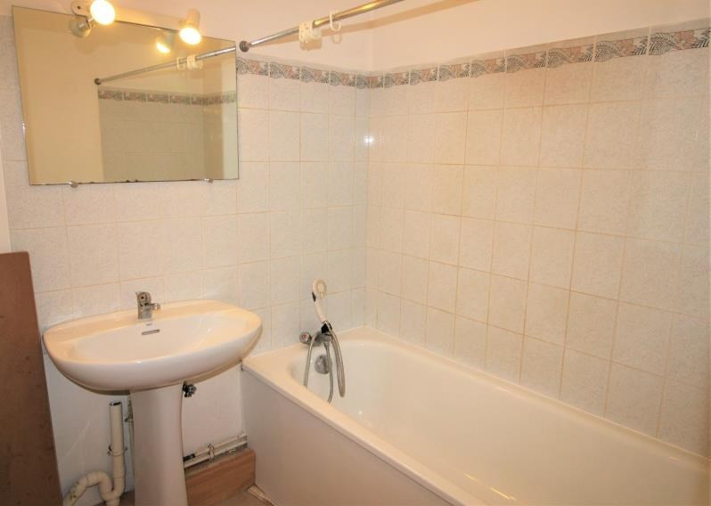 Vente appartement Carrieres sous poissy 129000€ - Photo 5