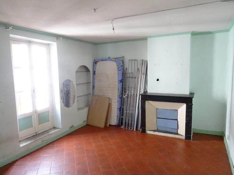 Vente maison / villa Beziers 62 000€ - Photo 4