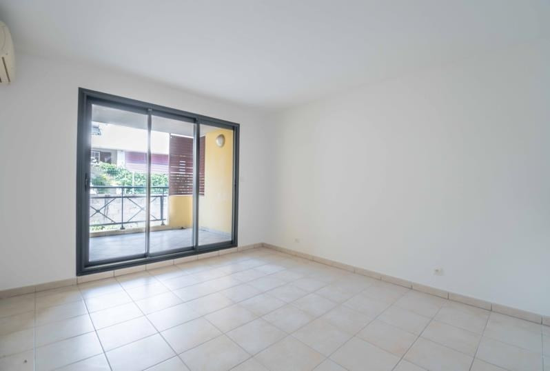 Rental apartment Sainte clotilde 390€ CC - Picture 3