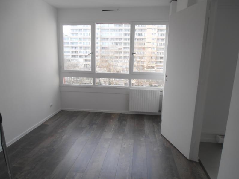 Vente appartement Nanterre 272000€ - Photo 3