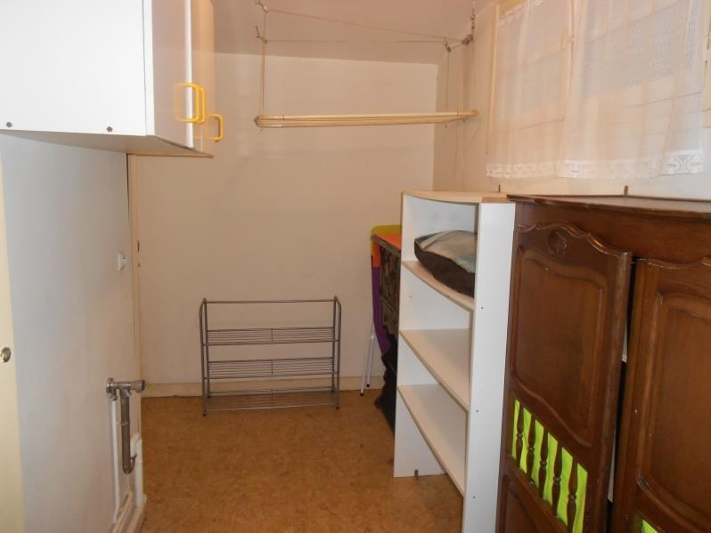 Rental apartment Hendaye 698€ CC - Picture 6