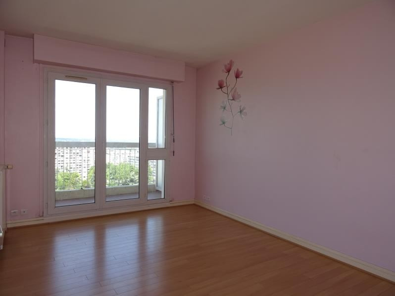 Vente appartement Marly le roi 260 000€ - Photo 4