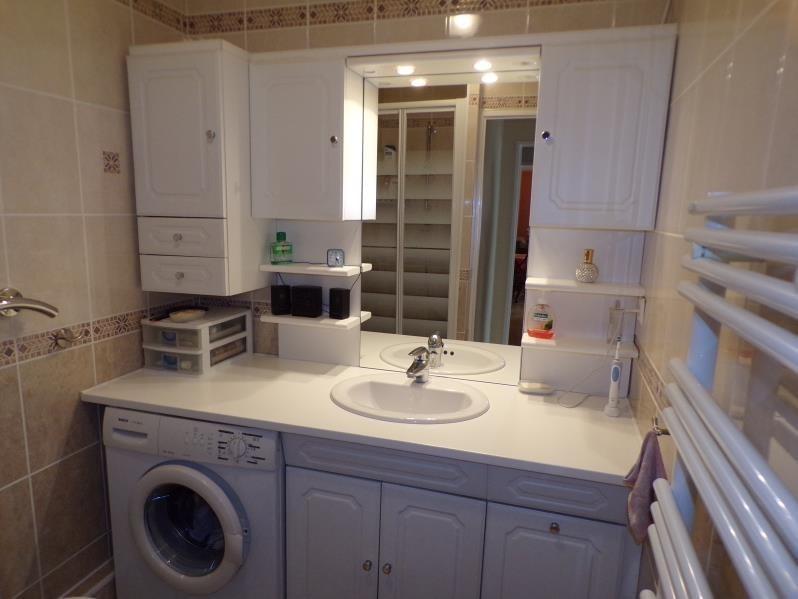 Revenda apartamento Montigny le bretonneux 239400€ - Fotografia 5