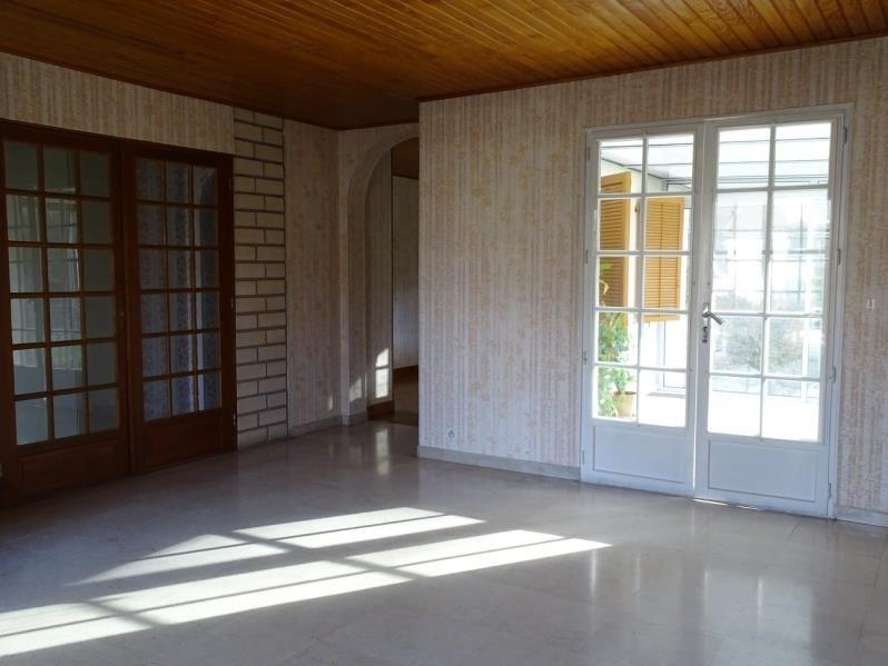 Sale house / villa Senlis 280000€ - Picture 3