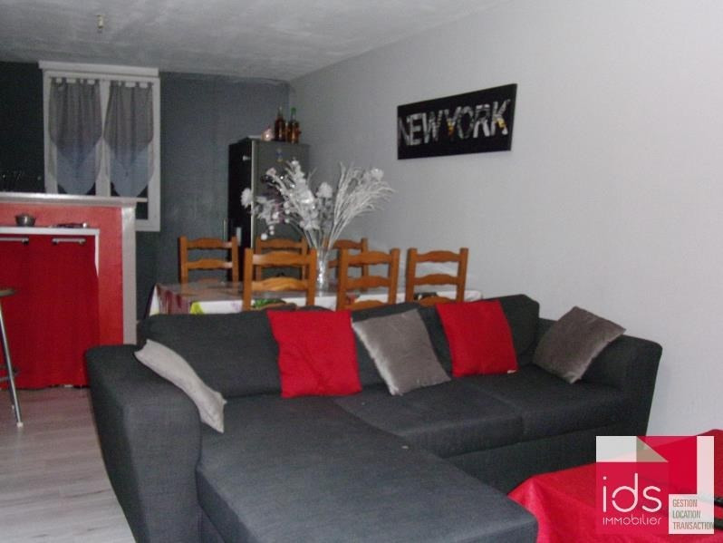 Verkoop  huis La rochette 119000€ - Foto 3