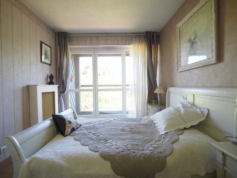 Sale apartment Bois d arcy 336000€ - Picture 6