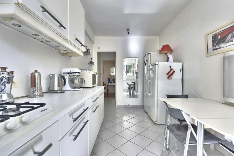 Vente appartement Ville d'avray 695 000€ - Photo 6